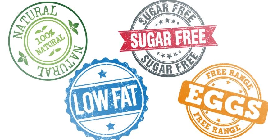 What Food Labels Aren't TellingUs