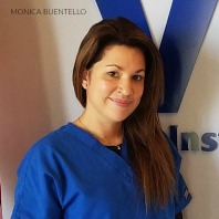 monica-buentello-sq